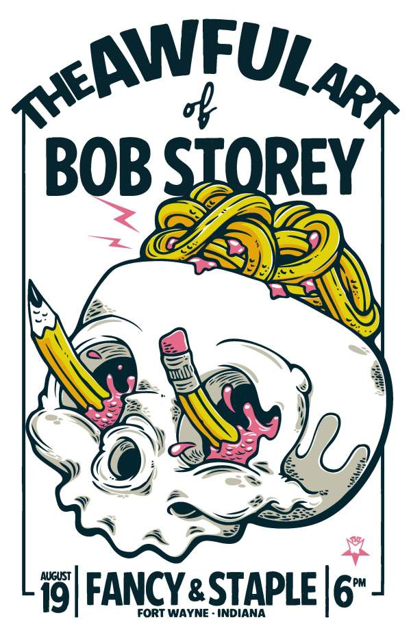 BOBSTOREYS AWFUL POSTER 2 (1)